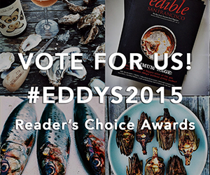 vote for us eddy 2015 readers choice awards